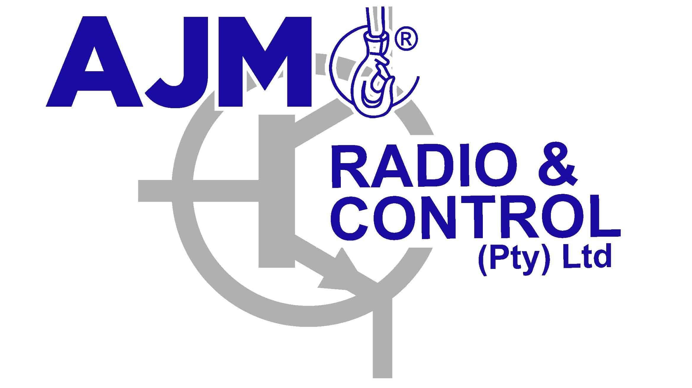 AJM Radio and control