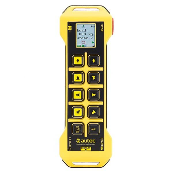 LK Neo pushbutton transmitting unit